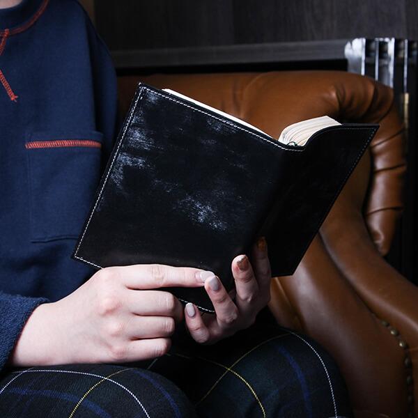 グレンロイヤル BOOK COVER 文庫本 ブックカバー GLENROYAL