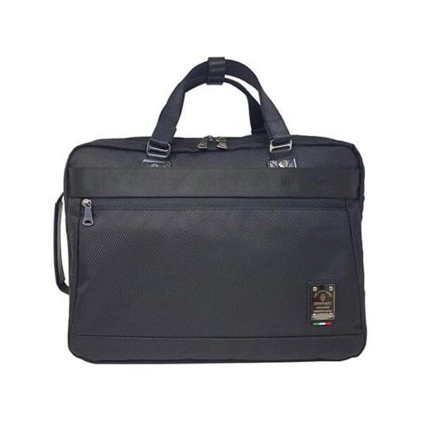 ビアンキのブリーフケース 3wayビジネスバッグ LBBY01