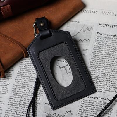 IDカードケースで一番のオシャレアイテム