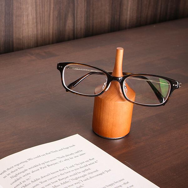 エムスコープ glasses place M.SCOOP