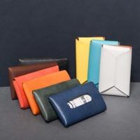 ファブリック 用途や収納枚数で選べるカードケース