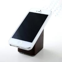 通話以外の操作が増えたスマートフォンにはピッタリです