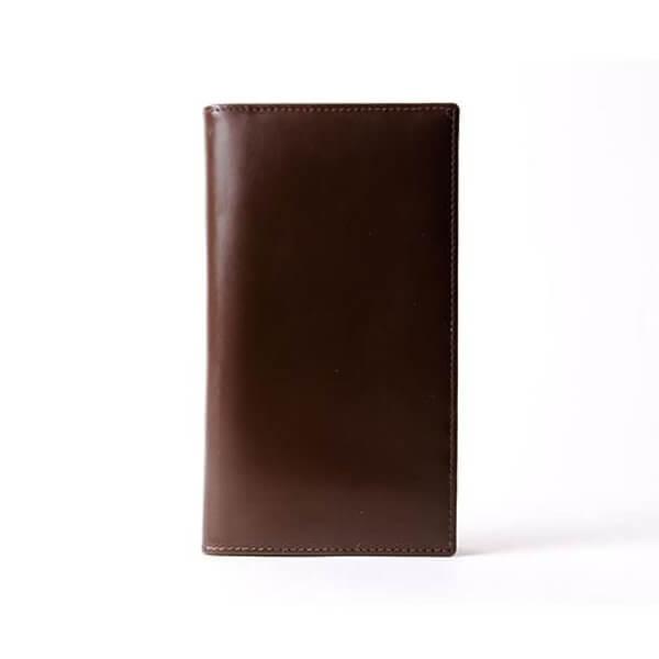 エッティンガー WALLET 長財布 BH806 OH086